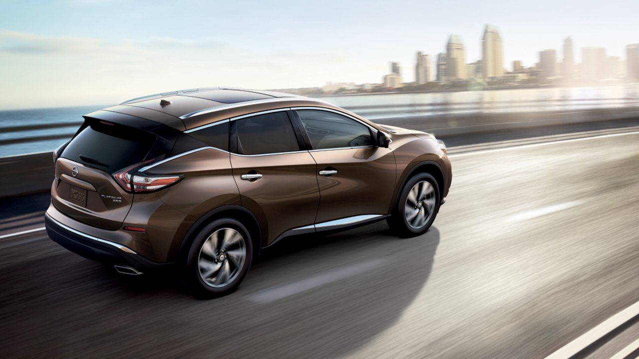39 Best Nissan Murano Images On Pinterest Vehicles Car And Board