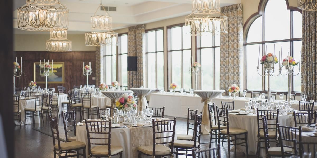 The Pinery At The Hill Weddings Price Out And Compare Wedding