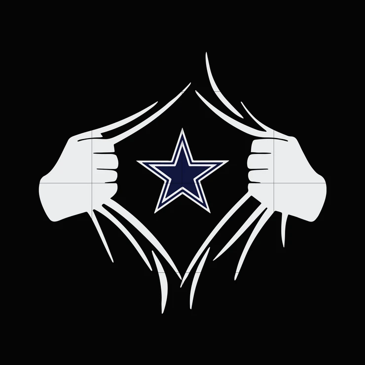Pin on NFL SVG FOR CUT
