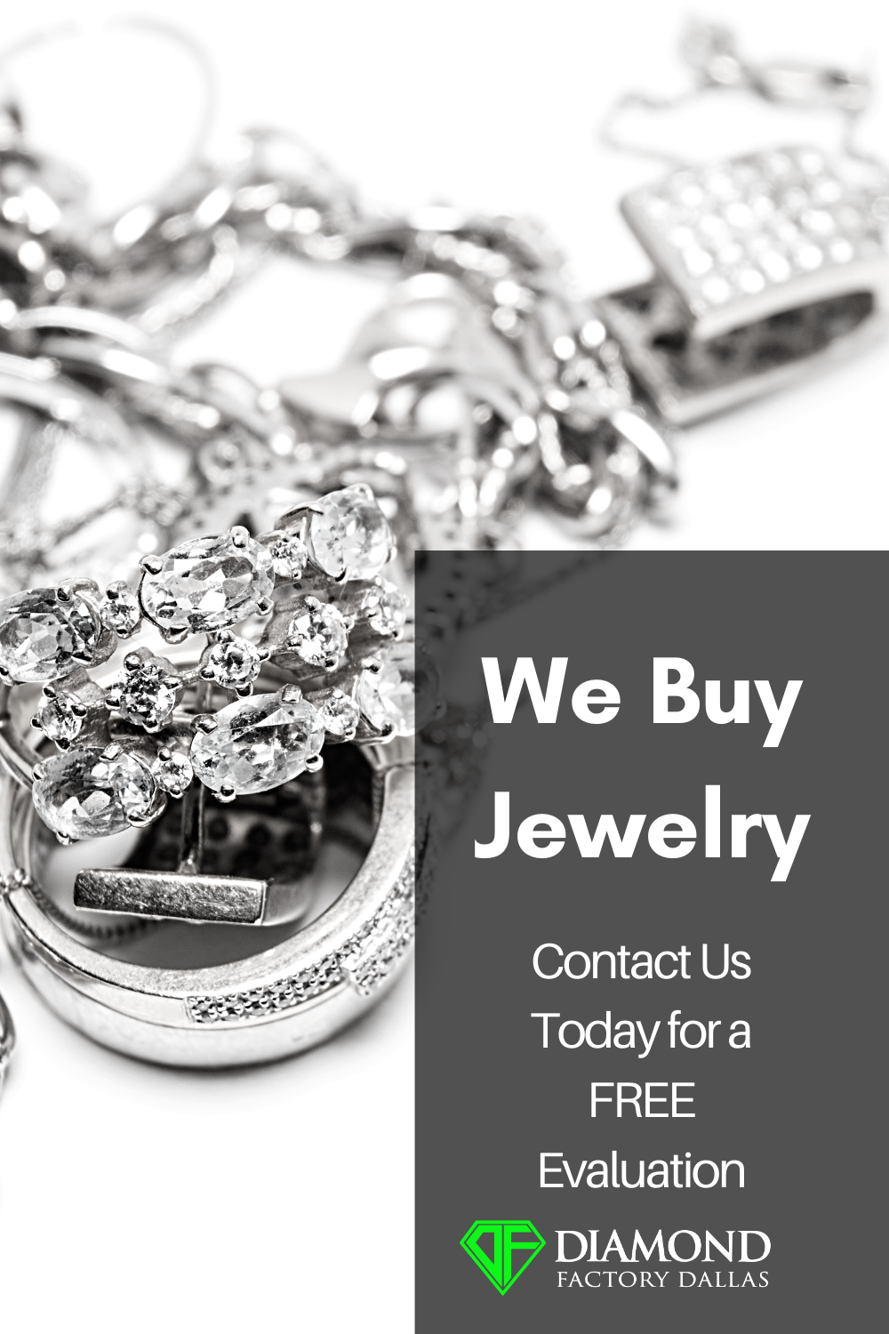 25+ Where can i buy jewelry to sell ideas