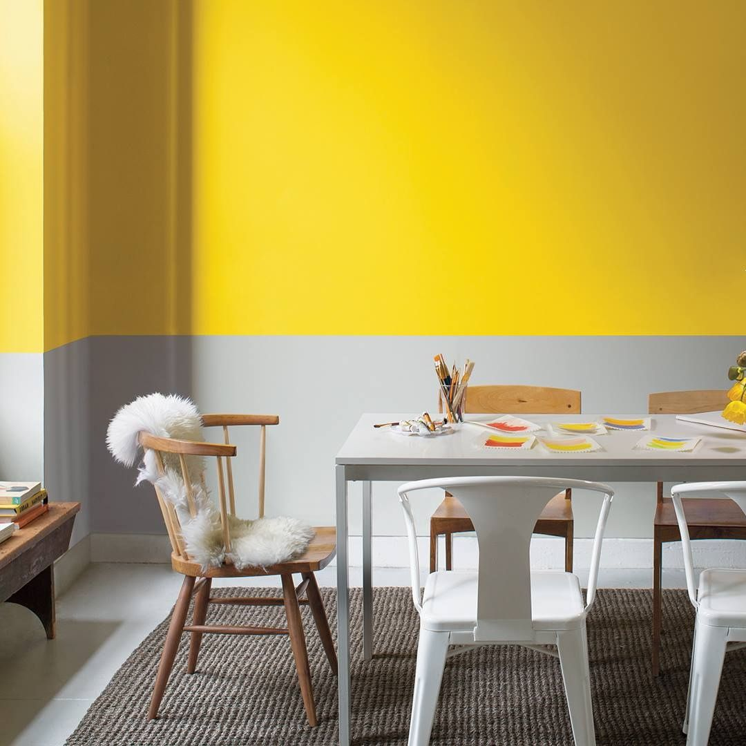 It's Free Paint Friday! Come in and buy one Benjamin Moore ...