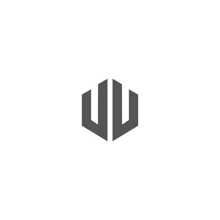 Image Result For Modern Logos Design Ideas Modern Logo Modern