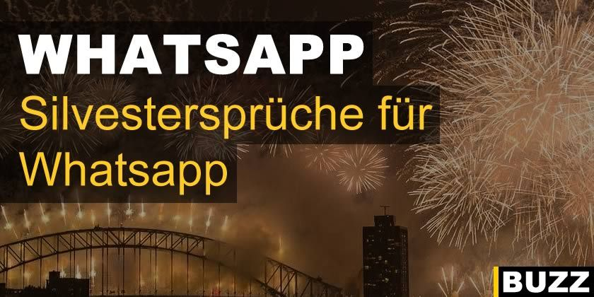Video Silvester Für Whatsapp