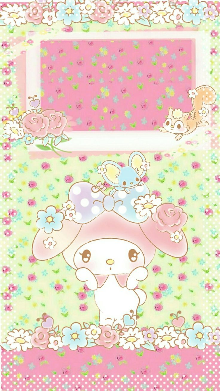 Must see Wallpaper Hello Kitty Smartphone - ff370b5f86363455c9ae51ff3f8d00f7  Perfect Image Reference_92669.jpg