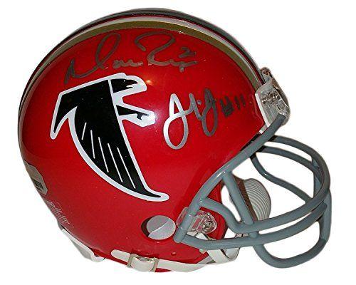 more photos 3ab45 c3fcf Matt Ryan Atlanta Falcons Throwback Jerseys | Atlanta ...