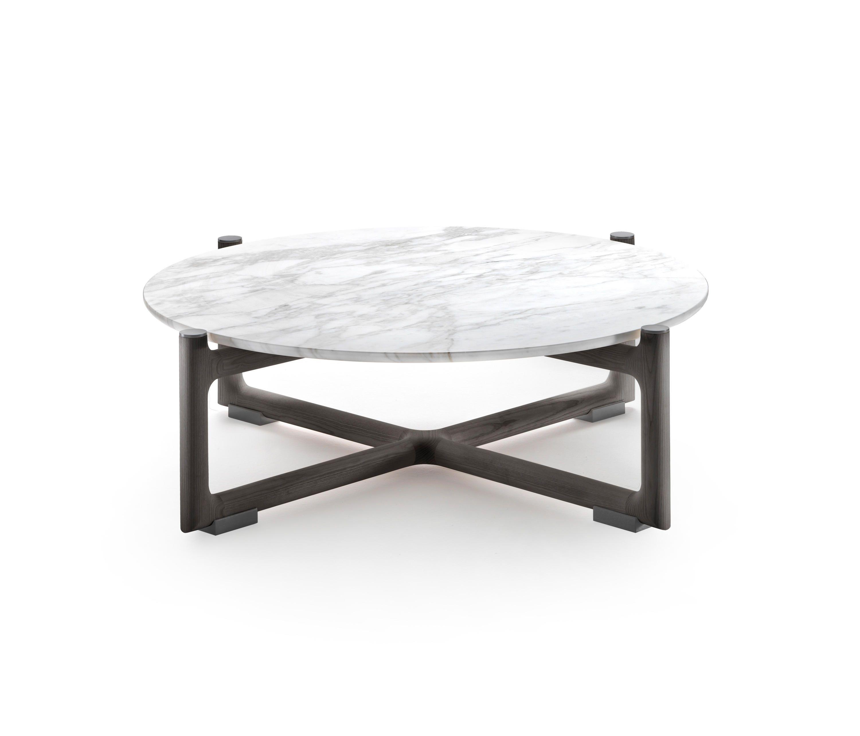 Modern White Round Coffee Table Art Urbane White Coffee Table Modern Coffee Table White Round Coffee Table Modern [ 974 x 1024 Pixel ]