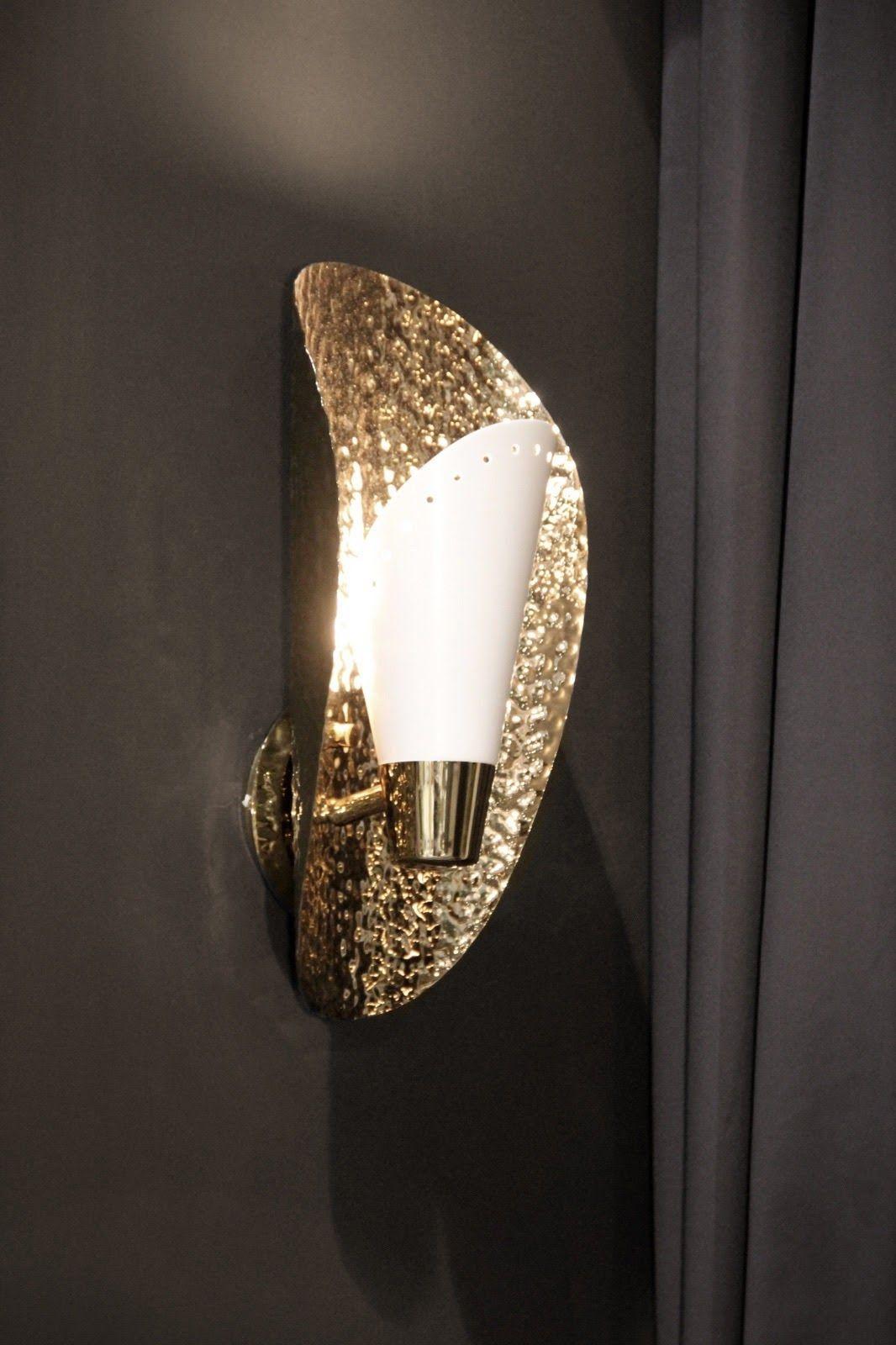 Wohndesign möbel pantone farben einrichtungsideen minimalismus design modernes design
