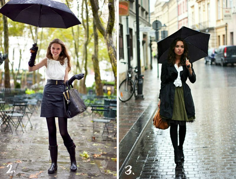 Can You Wear Synthetic Boots In The Rain American Go