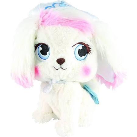Toys R Us Disney Toys Google Search Disney Princess Palace Pets Princess Palace Pets Disney Princess Toys