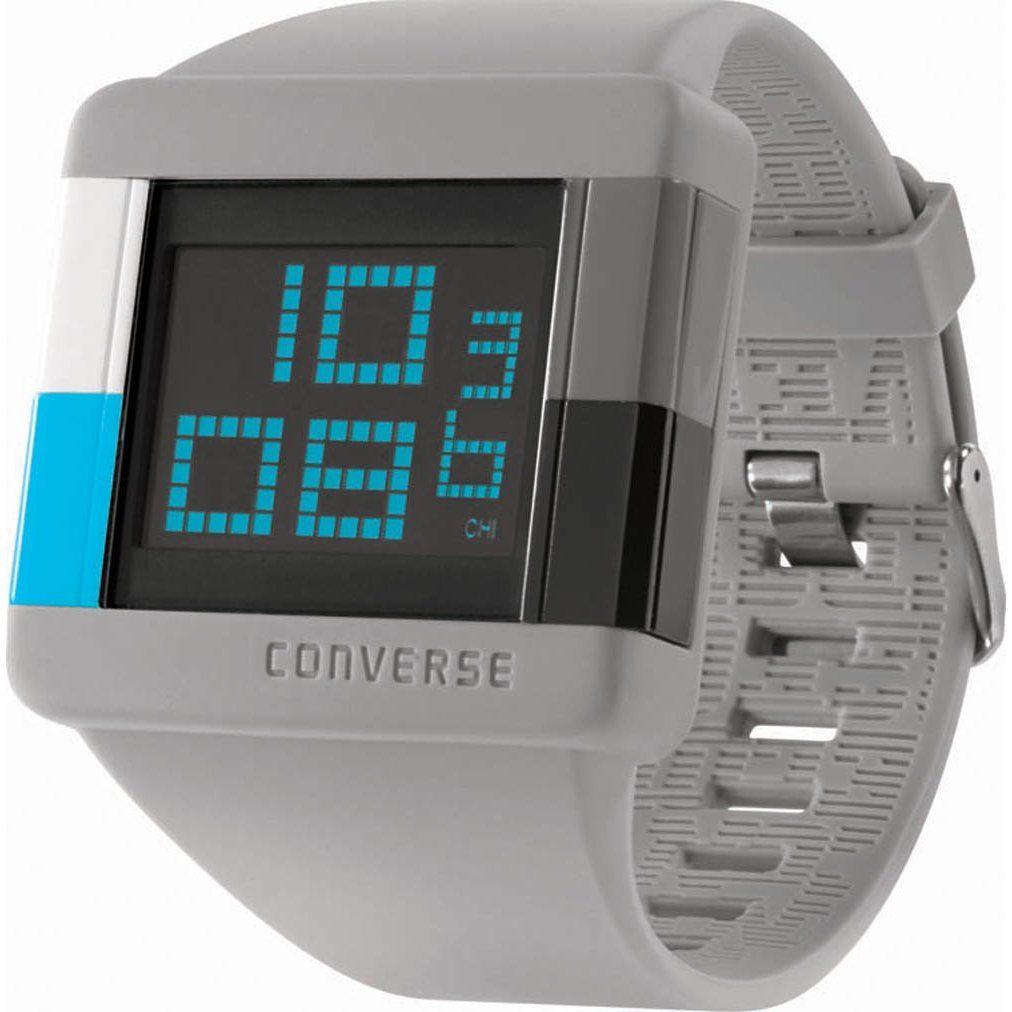 relojes converse