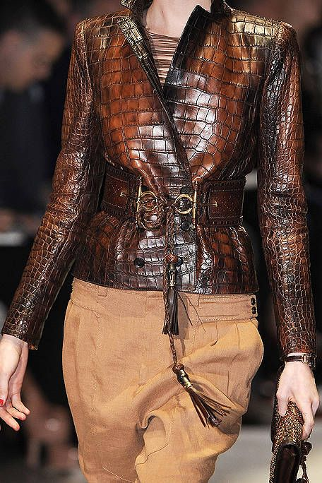 c75e0ffd0 Gucci | Fashion and stuff | Fashion, Gucci fashion, Leather fashion