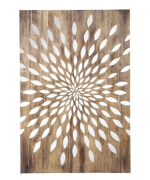 Look At This Yantra Wall D 233 Cor On Zulily Today Wall