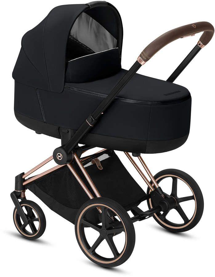 26++ Cybex priam stroller 2020 ideas