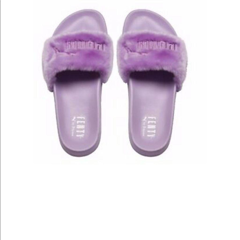 Puma Slides Destiny | Slides | Shoes, Pumas shoes, Sandals