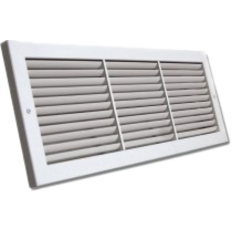 Pin On Vent
