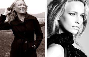 Designer fashion for full-figured girls - lizzy Miller.jpg