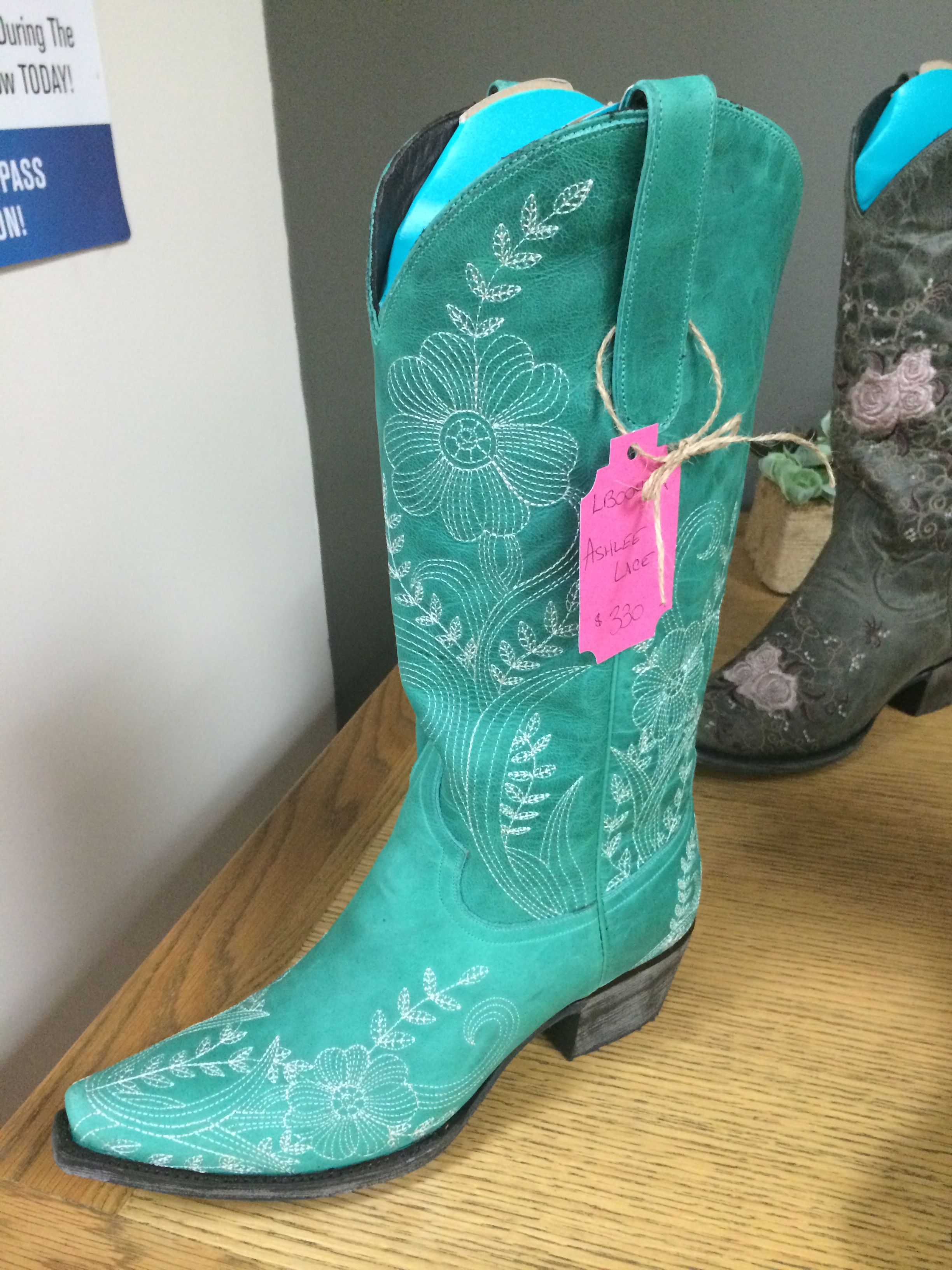 The Bootique At Hilltop Lane Boots Virginia Beach Http