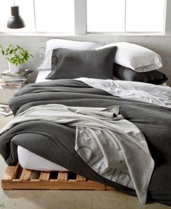 Calvin Klein Duvet Covers Reviews Duvet Covers Sets Bed Bath Macy S Luxury Bedding Sets Luxury Bedding Gray Duvet Cover