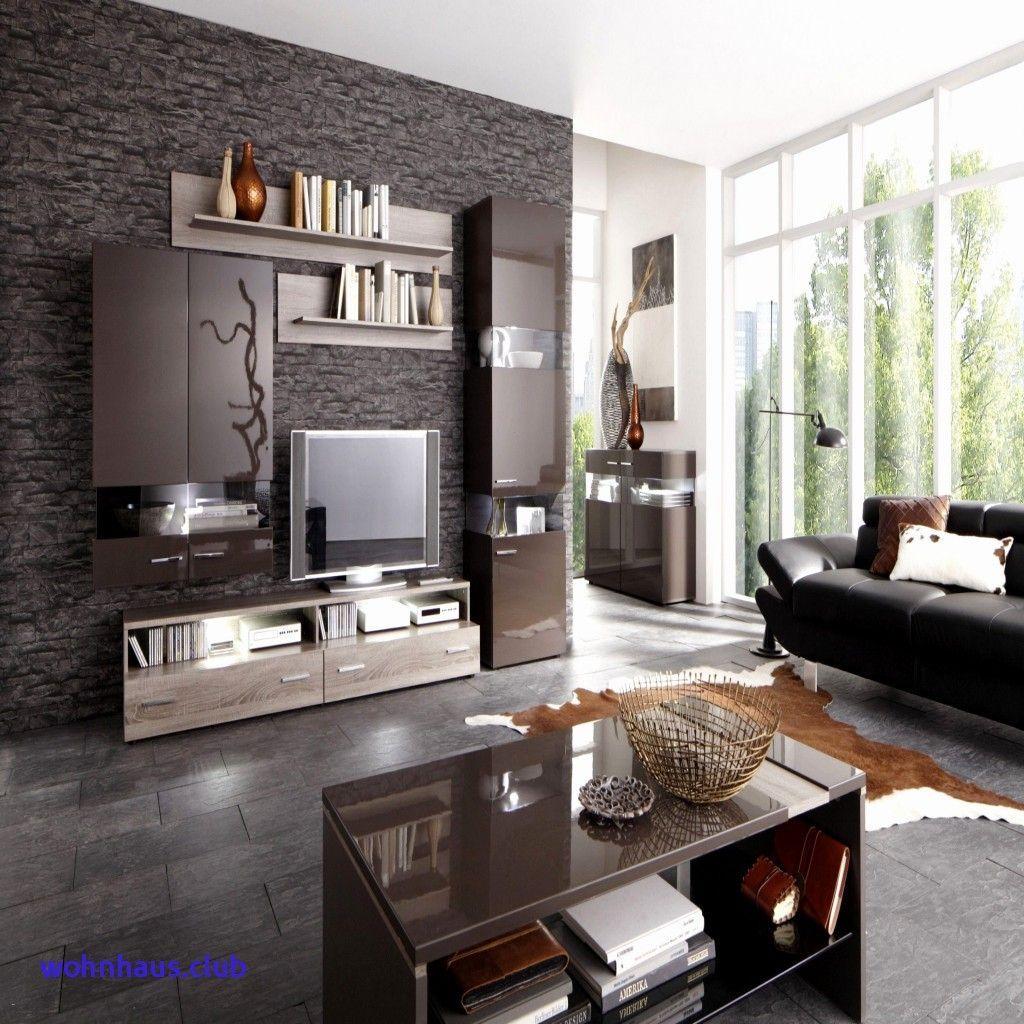 10 Zierlich Bild Von Wohnzimmer Ideen Dunkle Möbel Wohnzimmer Ideen