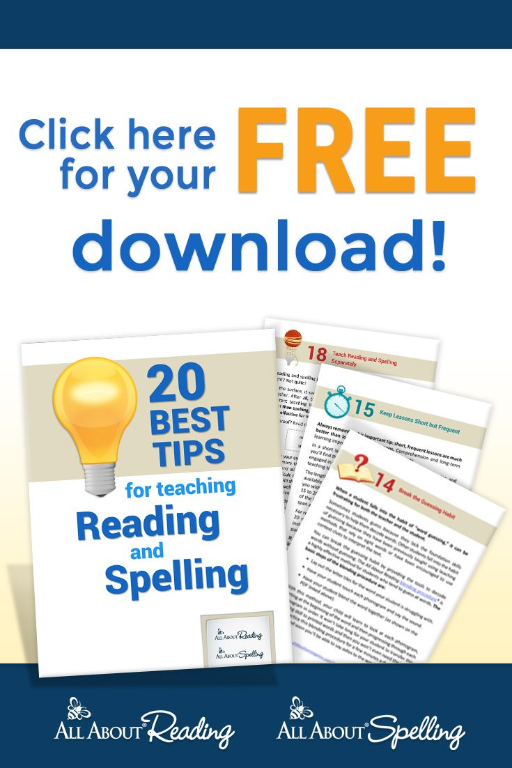 20 Best Tips For Teaching Reading And Spelling Begin Understanding Proven Strategies We Ve Used To Help Over 150 Teaching Reading Homeschool Reading Teaching Adults learn how to read