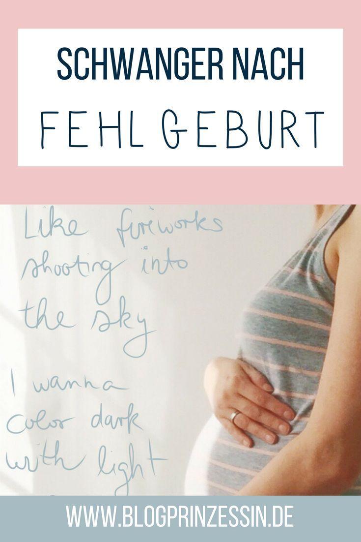 Mit fehlgeburt schwanger 40 nach Kinderwunsch nach