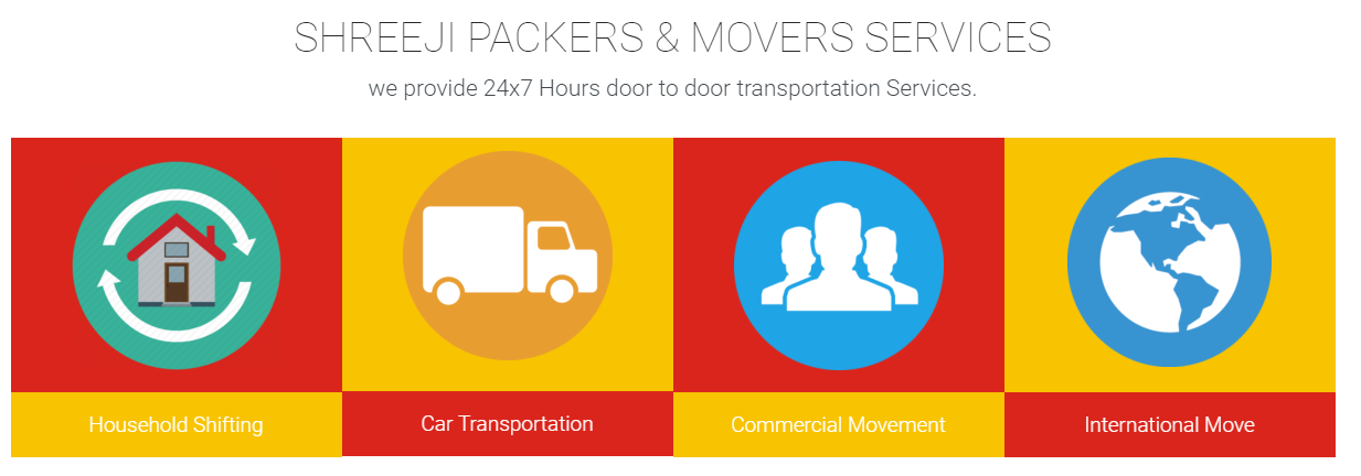Packers And Movers In Hisar Movers And Packers In Hisar Mover