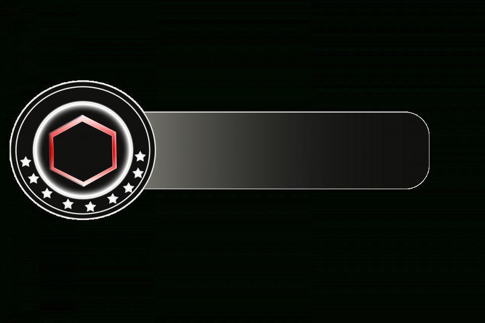 15+ Logo Png Background Logo Edit logo, Logo