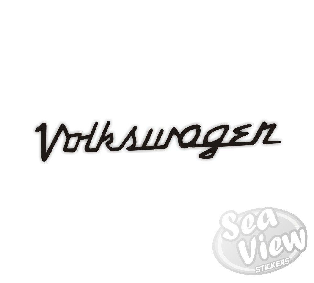 Praxuss Adli Kullanicinin Volkswagen Logo Art Panosundaki Pin