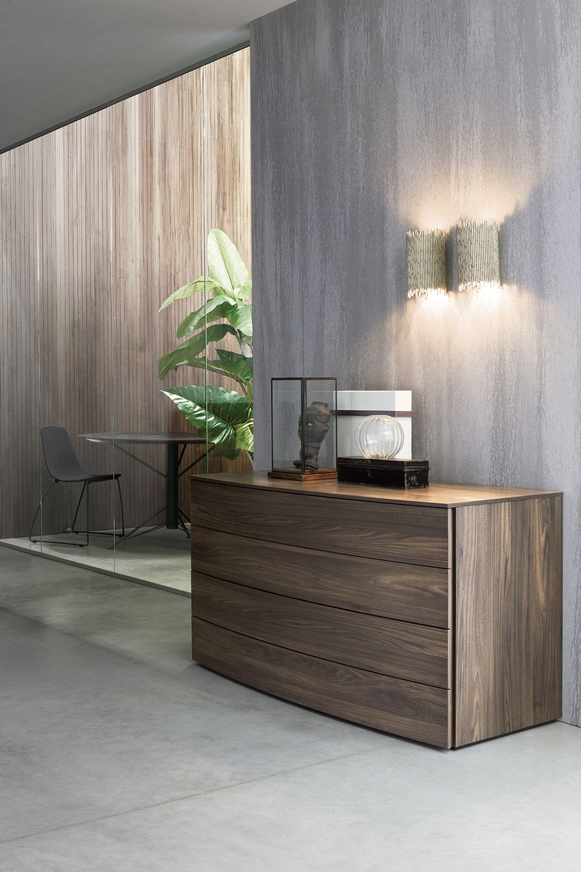Designer Kommode   Designer Holz Kommode Roderick Vos Designer Holz ...