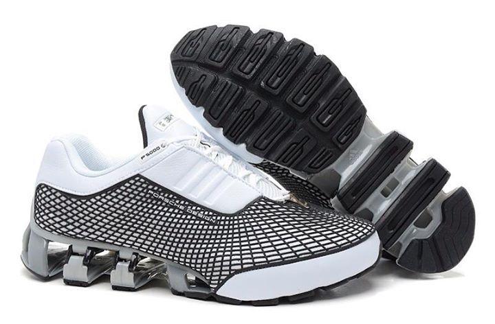 sale retailer 1d461 05f7b ADIDAS MEGA BOUNCE 3D SHOES SIZE 9.5  adidas  Adidas, Shoes, Things that  bounce