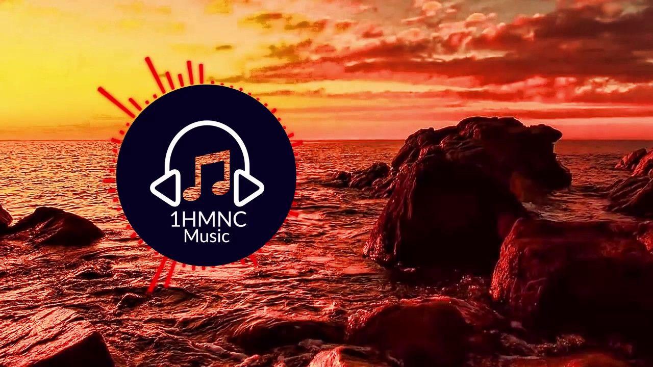 LAKEY INSPIRED - Island (Vlog Music) [Hip-Hop & Rap