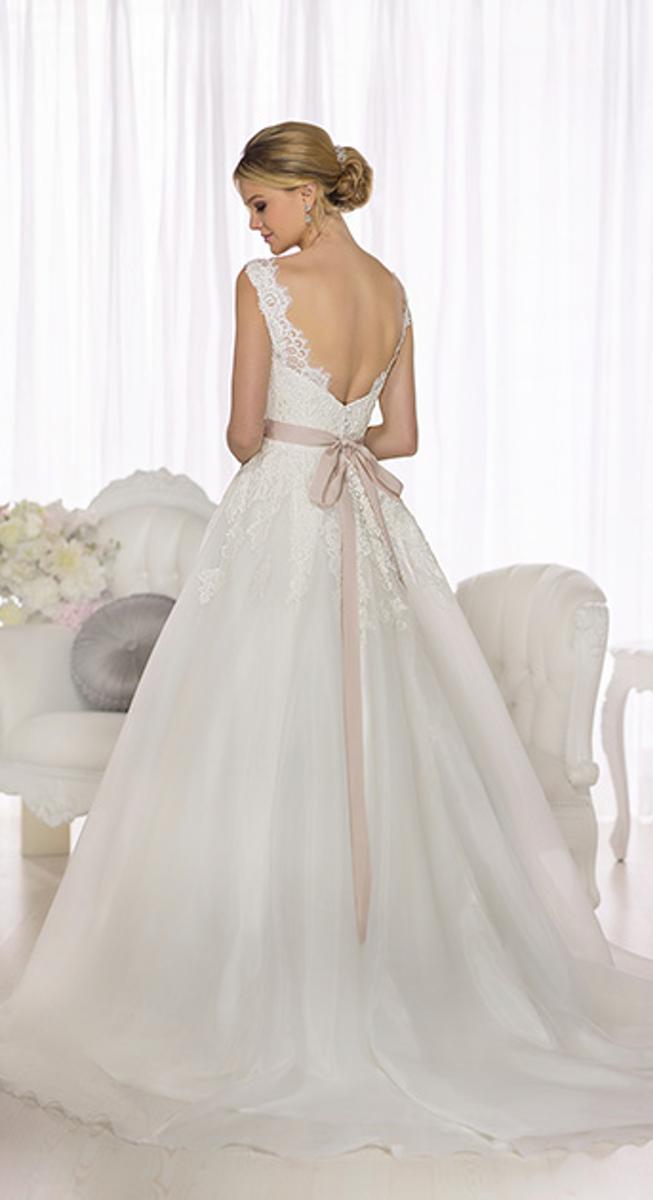 Wedding Dresses Glasgow   Eleganza Sposa   Wedding dresses ...
