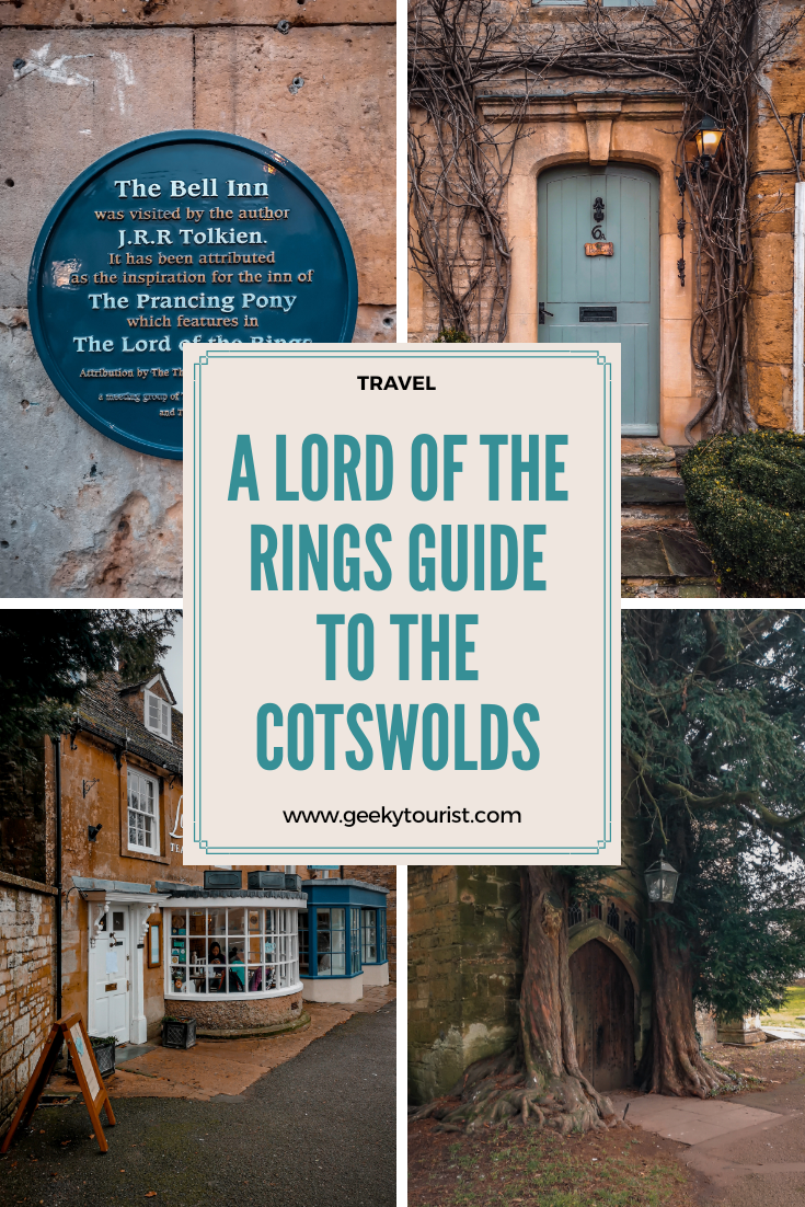 Lord of the rings locations in queenstown   new zealand travel.