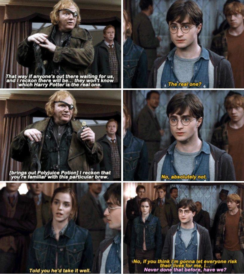 Harry Potter Harry Potter Scene Harry Potter Film Harry Potter Images