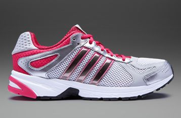 adidas gazelle pink adidas running shoes for overpronation