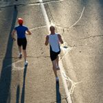 The 7 mistakes to avoid - The long run is truly the bread and butter of an endurance running program. It teaches your body how to spend time on its feet, how to utilize fat as a primary fuel source and is a dress rehearsal for the big dance. The secret in perfecting your long runs is to keep it simple and avoid making these common training mistakes.
