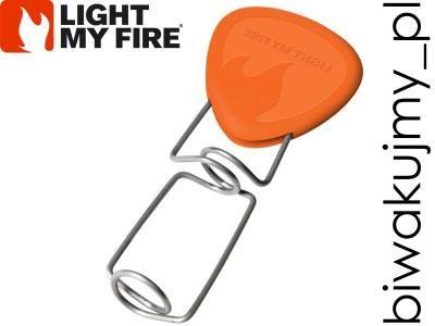 Widelki Pogrzebacz Uchwyt Na Ognisko Light My Fire 5893220088 Oficjalne Archiwum Allegro