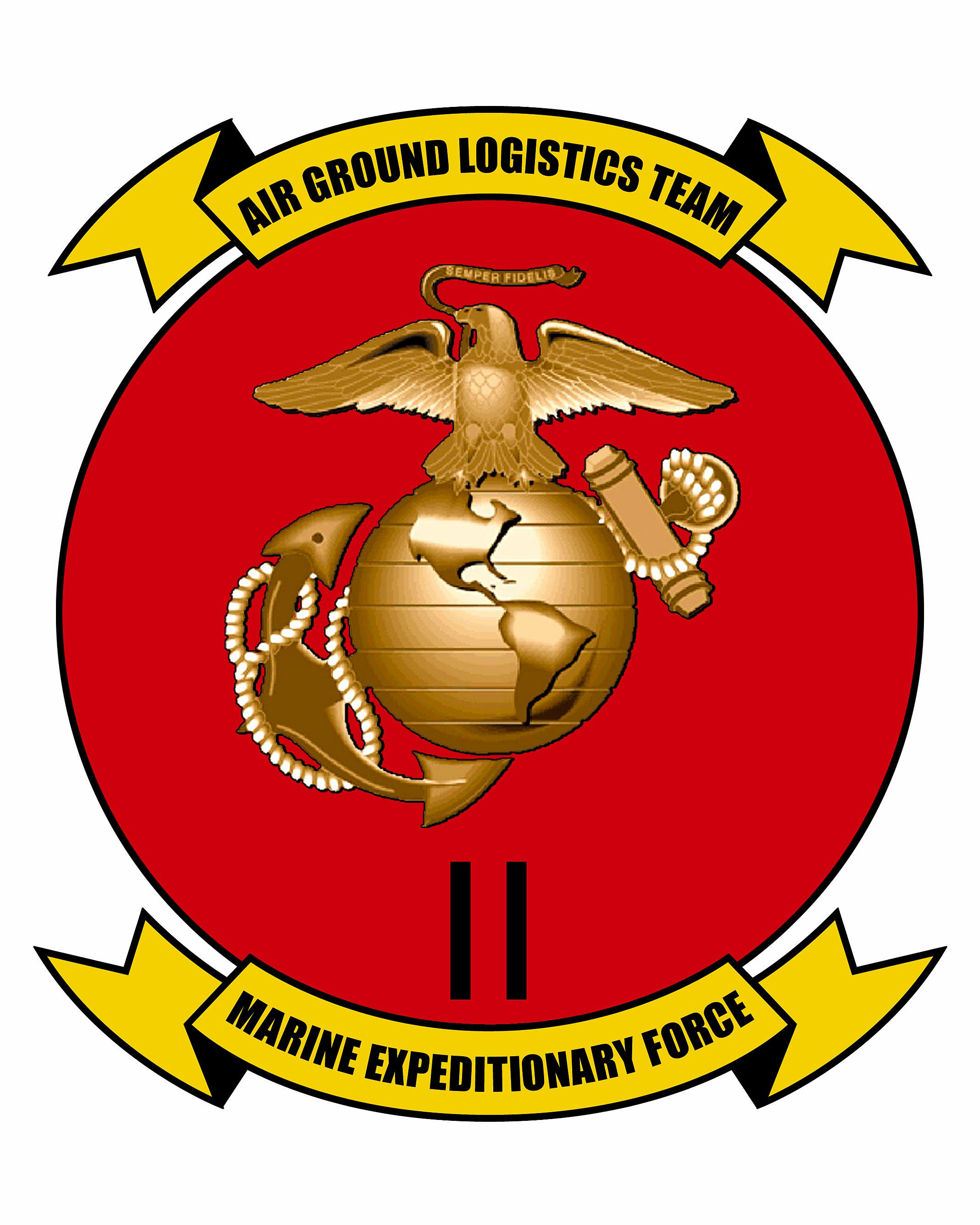 Offical logo ii marine expeditionary force camp lejeune nc offical logo ii marine expeditionary force camp lejeune nc biocorpaavc Images