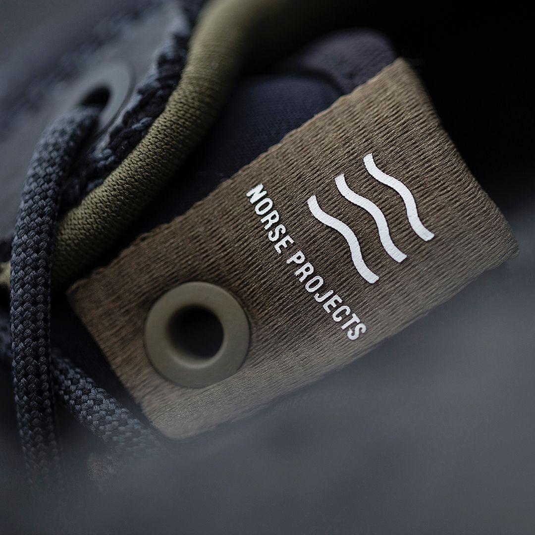 dettagli della adidas consorzio campus 80 progetti norrena pk e x