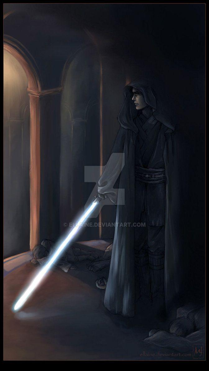 My Own Empire Star Wars Anakin Anakin Skywalker Star Wars