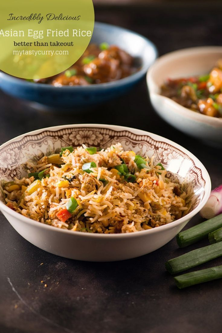 Communication on this topic: Take-Out Makeover: Tropical Fried Rice, take-out-makeover-tropical-fried-rice/