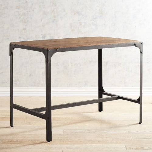 Idea By Rebecca Purdy On Rpd Bonnie Counter Table
