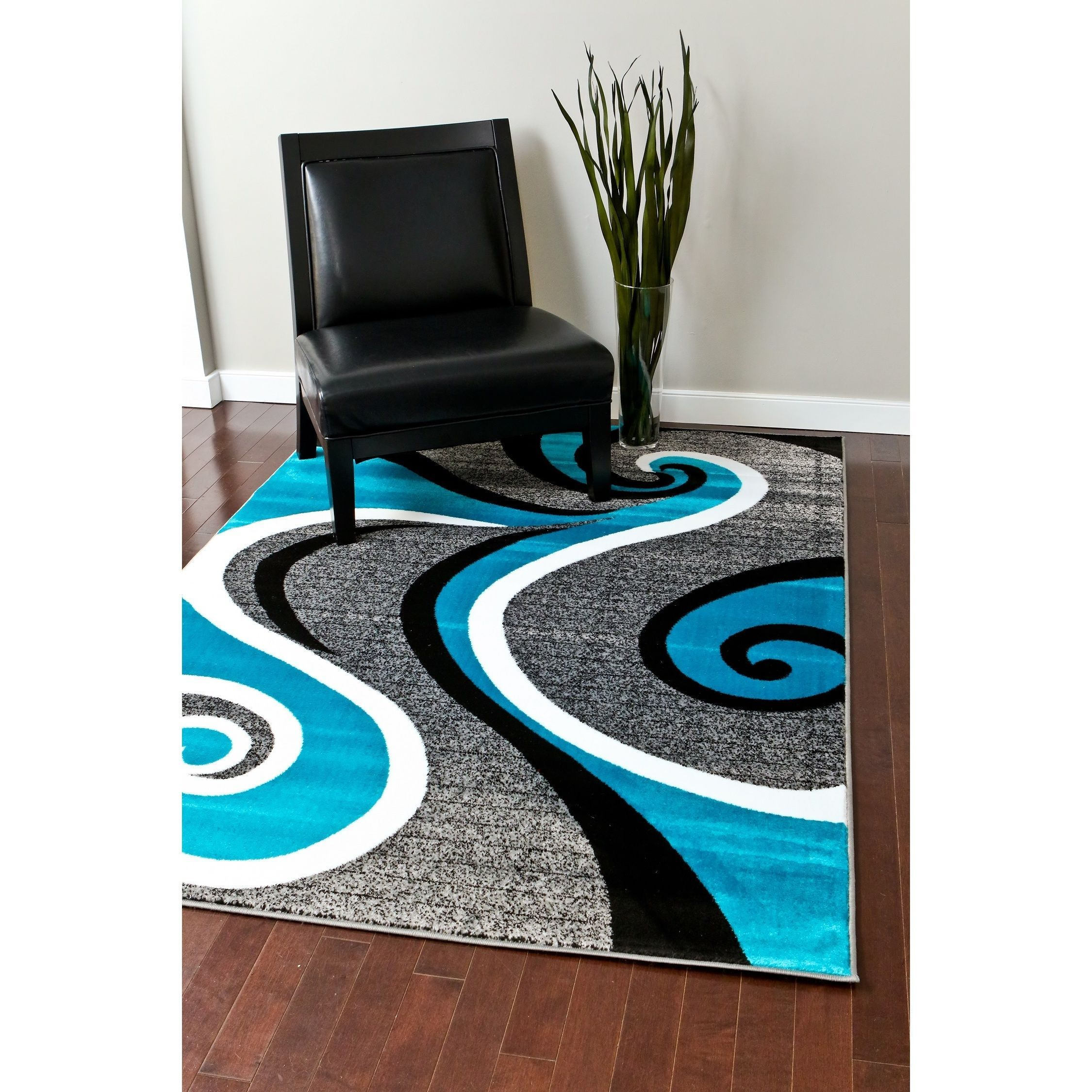 Online Shopping Bedding Furniture Electronics Jewelry Clothing More Rugs On Carpet Turquoise Rug Modern Rugs