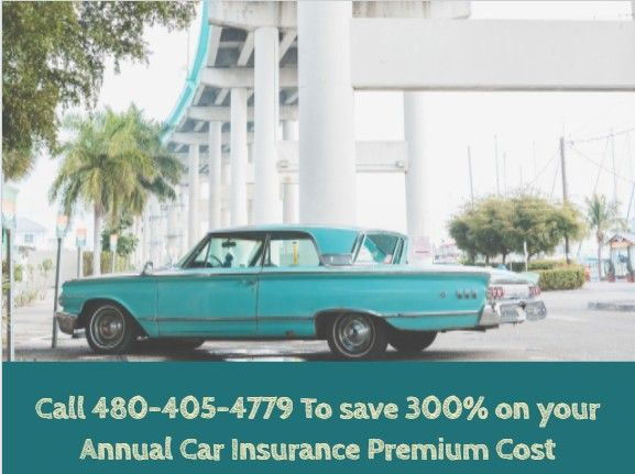 Car Insurance Quotes Az We Are Here To Help You Get Cheap Car Insurance In Phoenix Azwe