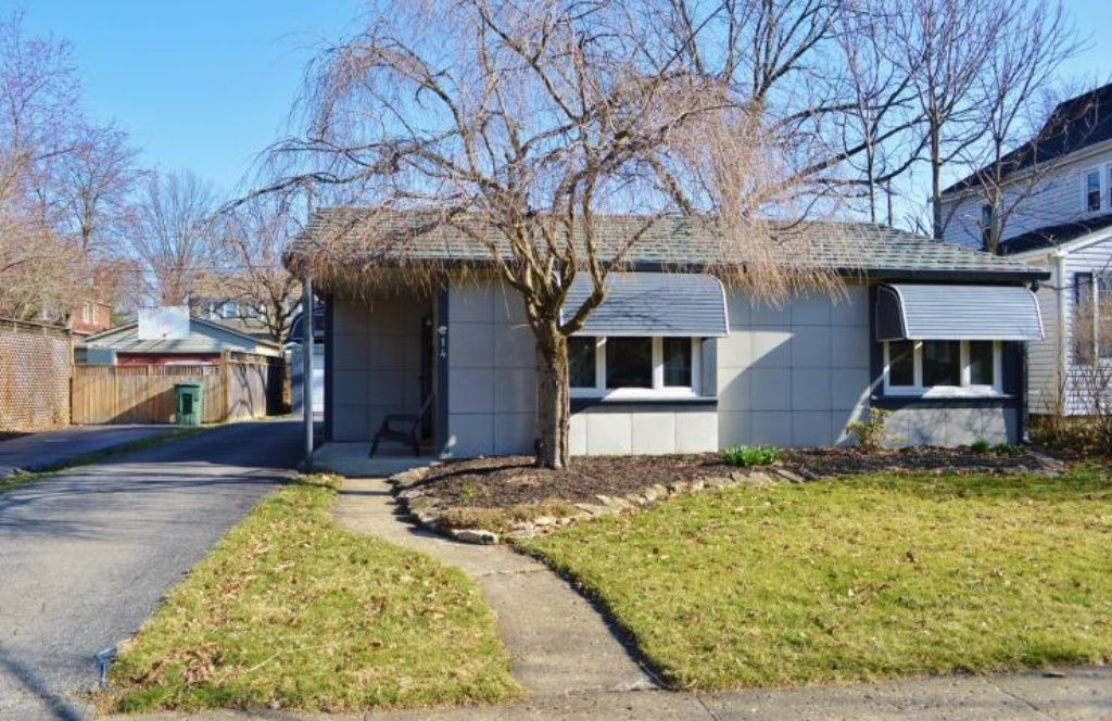 214 Arden Rd, Columbus, OH 43214 | Zillow