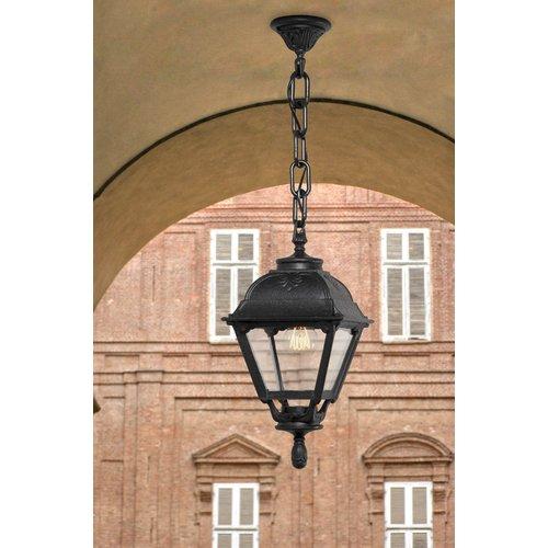Sol 72 Outdoor Andesine 1 Light Outdoor Hanging Lantern Outdoor