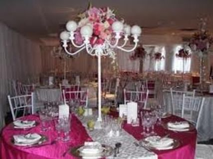 Wedding decoration ideas to make at home wedding pinterest wedding decoration ideas to make at home junglespirit Image collections