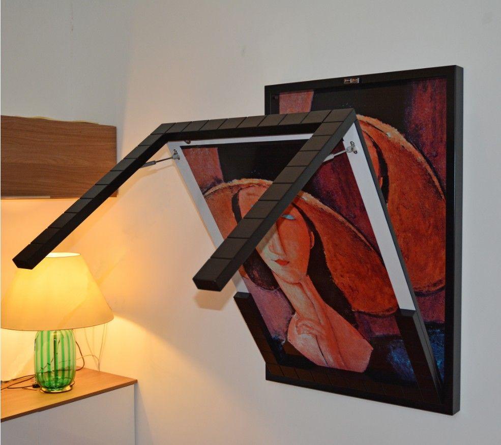 Awesome Tavoli Da Cucina A Muro Images - Home Interior Ideas ...
