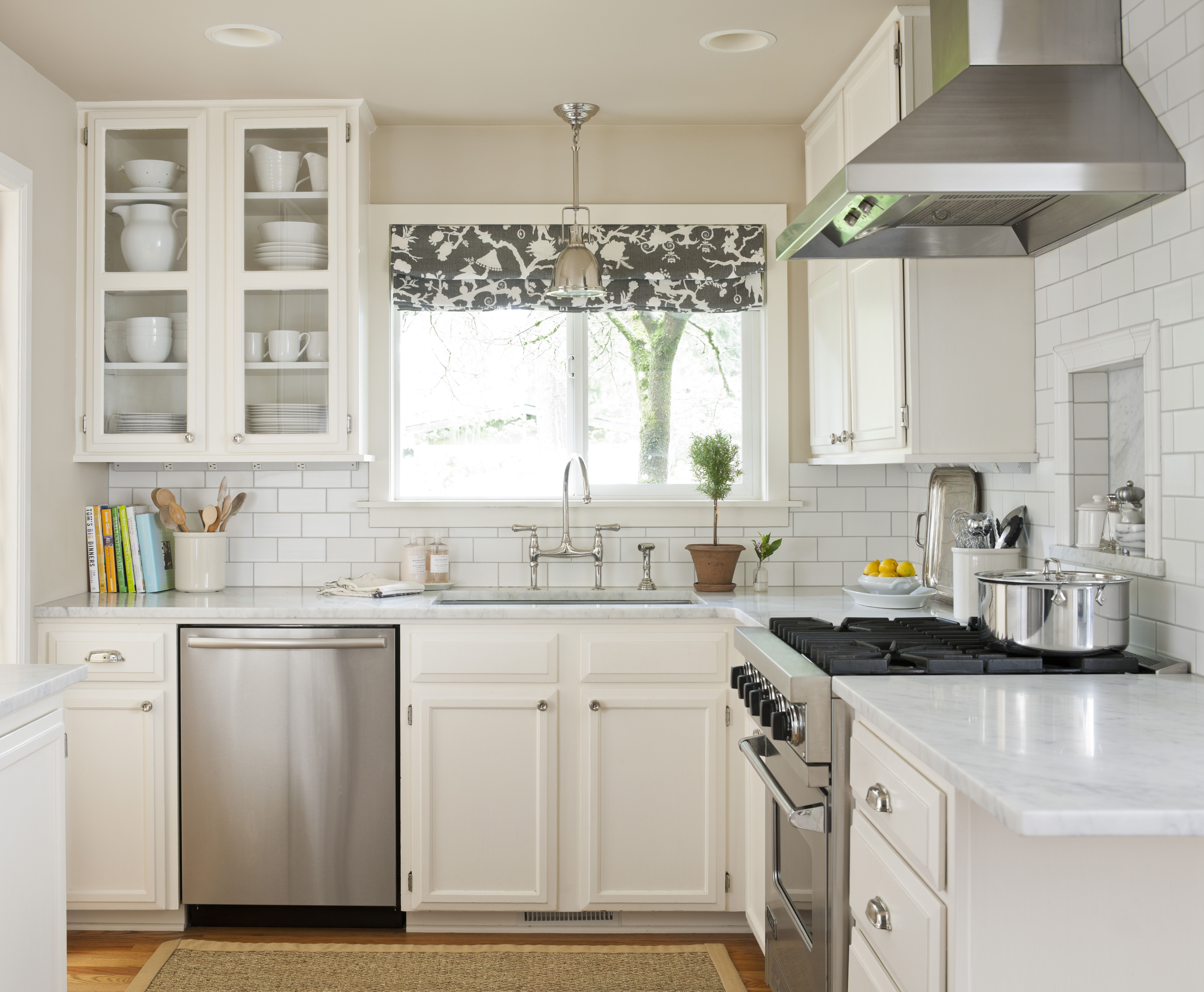 Modern The Naked Kitchen Photo - Kitchen Cabinets | Ideas ...