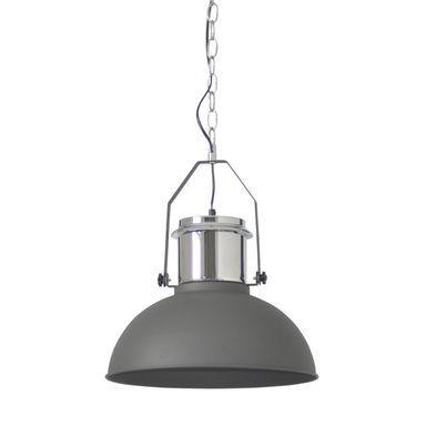 Lampa Wisząca Ted Inspire Lampy Sufitowe żyrandole